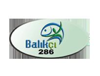Çanakkale 286 Balıkçı