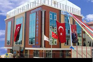 etik_tur_adi_guzel_egitim_kurumlari_k