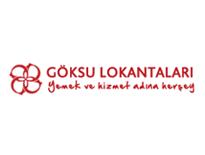 Ankara Göksu Lokantası