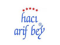 Ankara Hacı Arif Bey Kebapçısı
