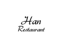 Kapadokya Avanos Han Restaurant