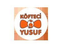 Köfteci Yusuf