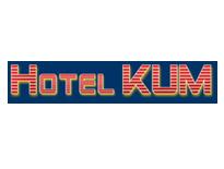 Çanakkale Kum Hotel