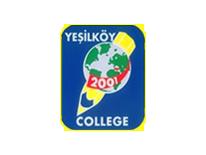 Yeşilköy 2001 College