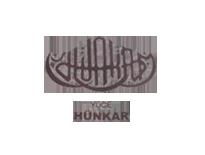 Bursa Yüce Hünkar Kebap