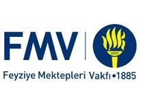 FMV ÖZEL IŞIK LİSESİ